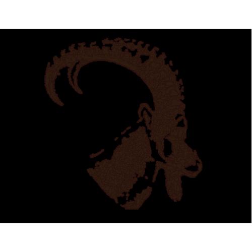 Ibex African Books & Sound