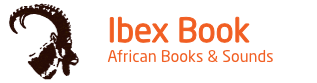 Ibex African Books & Sound